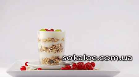 Upotreblenie-jogurta-mozhet-snizit-risk-insulta