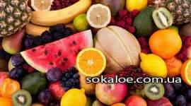 Mogut-li-frukty-pomoch-pohudet