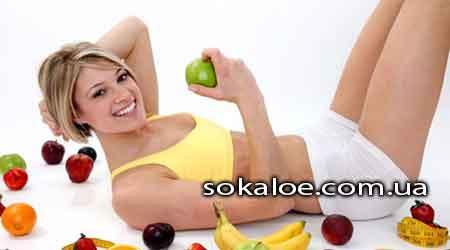 Kak-pohudet-bez-sporta-diet-i-tabletok