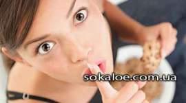 Jakoby-poleznye-6-produktov-kotorye-meshajut-pohudet