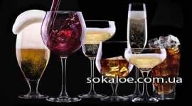 Kalorijnost-alkogolja-kak-pit-pravilno-chtoby-ne-potolstet