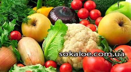 Na-vegetarianskoj-diete-no-vse-eshhe-boretes-s-vashim-vesom-Vot-chto-nuzhno-sdelat