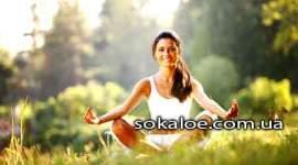 Rannjaja-menopauza-vse-chto-vam-nuzhno-znat-o-simptomah-profilaktike-i-lechenii