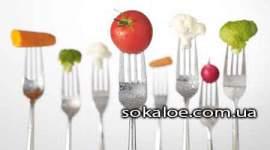 Keto-dieta-protiv-Atkinsa-kakaja-dieta-s-nizkim-soderzhaniem-uglevodov-luchshe