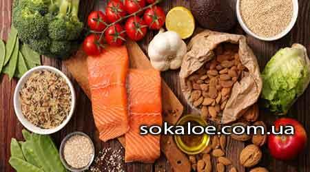 Dieta-na-rybe