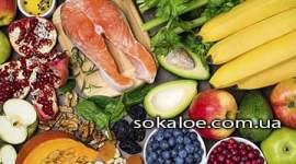 Shokirujushhee-raskrytie-predosterezhenie-dietologov
