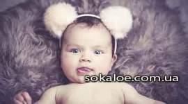 Luchshie-produkty-dlja-pravilnogo-razvitija-mozga-mladenca