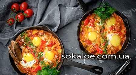 Top-ingredientov-kotorye-razrushajut-dietu