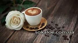 Kof-polza-ili-vred-Kofein-i-zdorove