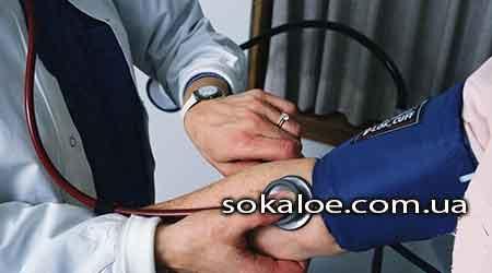 10-sposobov-spravitsja-s-gipertoniej-bez-lekarstv