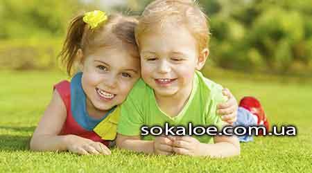 Zdorovoe-pitanie-dlja-detskogo-kishechnika