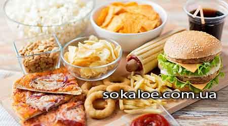 Dieta-DASH-otlichno-podhodit-dlja-snizhenija-vesa-i-vot-pochemu