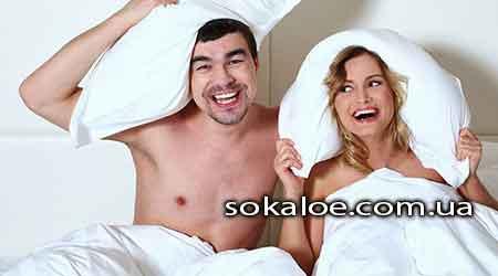 Seks-posle-dolgogo-vozderzhanija