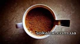 Opasnoe-vlijanie-kofeina-na-ustalost-i-istoshhenie