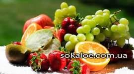 Frukty-pri-diabete-vse-chto-nuzhno-znat