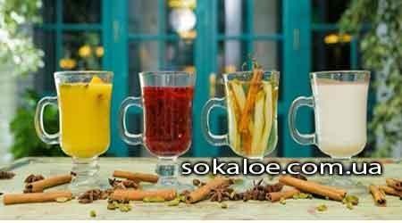 Mega-poleznye-napitki-bez-kofeina-kotorye-takzhe-stimulirujut-rabotu-mozga