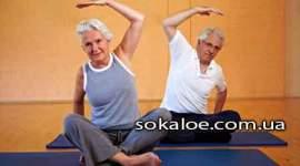 Sport-pri-osteoporoze
