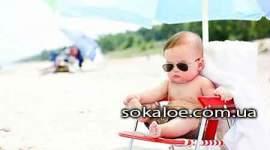 Solnce-i-bezopasnost-detej