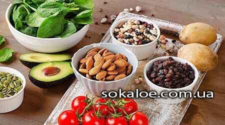 Chto-takoe-kalij-Pochemu-pitatelnyj-ingredient-vazhen-i-kak-ego-poluchit-bolshe