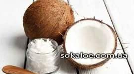Kokosovoe-maslo-dlja-otbelivanija-zubov-i-ne-tolko