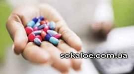 Priem-antibiotikov-uvelichivaet-risk-pojavlenija-kamnej-v-pochkah