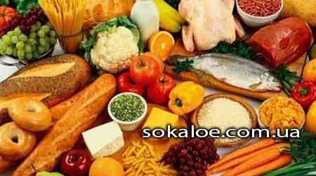 4-poleznyh-produktov-kotorye-pomogut-vam-skoncentrirovatsja