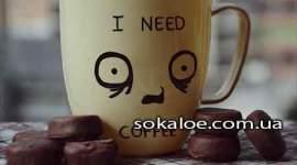 Zavisimost-ot-kofeina