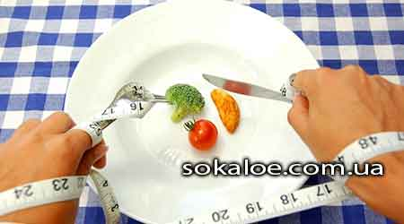 Nizkokalorijnaja-dieta-vred