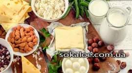 Kalcij-i-vitamin-D-dostatochno-li-vy-ih-poluchaete
