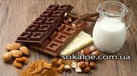 Kakoj-shokolad-luchshe-chernyj-ili-belyj