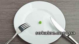Periodicheskoe-golodanie-kak-dieta