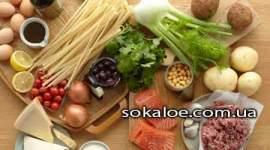 Chto-nuzhno-znat-o-500-kalorijnoj-diete