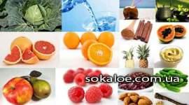 14-jekologicheski-chistyh-produktov-kotorye-mozhno-smelo-upotrebljat-v-pishhu