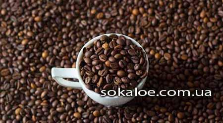 Uchenye-dokazali-upotreblenie-kofe-snizhaet-risk-serdechnyh-zabolevanij