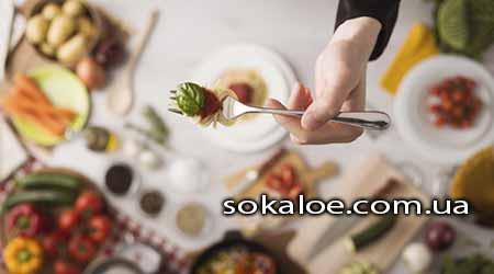 Kakim-byvaet-vegetarianstvo-vidy-i-osnovnye-principy