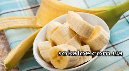 Banany-i-pohudenie-kalorijnost