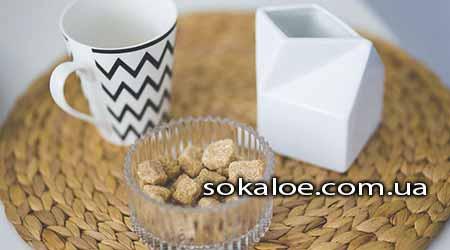 Sahar-poleznyj-i-vrednyj-vsja-pravda-o-sladkom-produkte