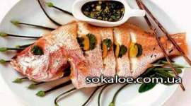 Rybnoe-pitanie-ili-dieta-na-rybe