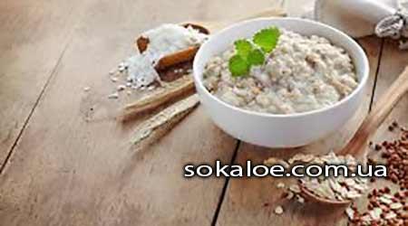 3-zdorovyh-produkta-iz-celnogo-zerna