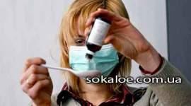 Prostuda-ORZ-ORVI-gripp