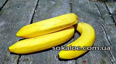 Vse-o-bananah-chto-nuzhno-znat-ob-jetom-tropicheskom-frukte
