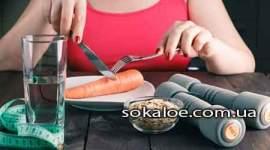 Hudeem-s-pomoshhju-uskorenija-metabolizma