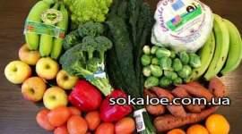 Kakie-vitaminy-neobhodimy-nashemu-organizmu