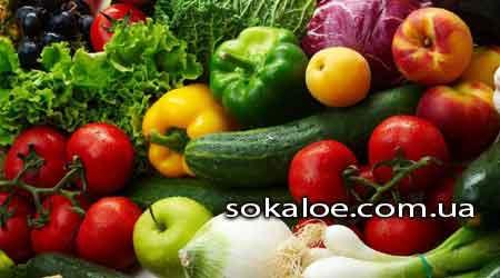 Zdorove-i-immunitet-vitaminy
