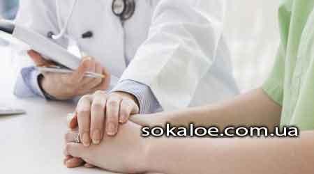 Profilaktika-raka-tolstoj-kishki