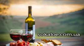 polezno-krasnoe-vino