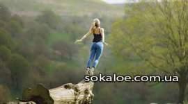 Kak_sebja_motivirovat_v_2019_godu