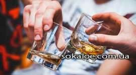 vred-alkogolja