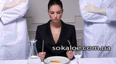 Pochemu-nelzja-sidet-na-nizkokalorijnoj-diete