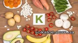 v_kakikh_produktakh_soderzhitsya_kaliy